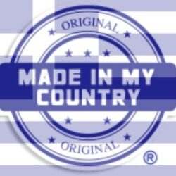 MADEINMYCOUNTRY EVROSCENTER